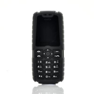 Xiaocai X6 Phone (Black)