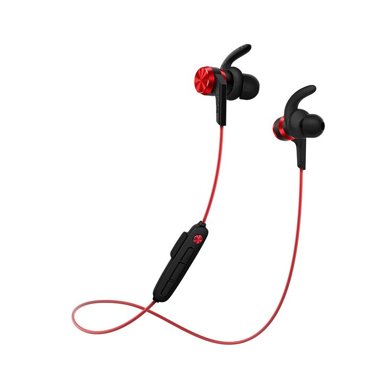 1MORE iBFree Bluetooth Earphone Red