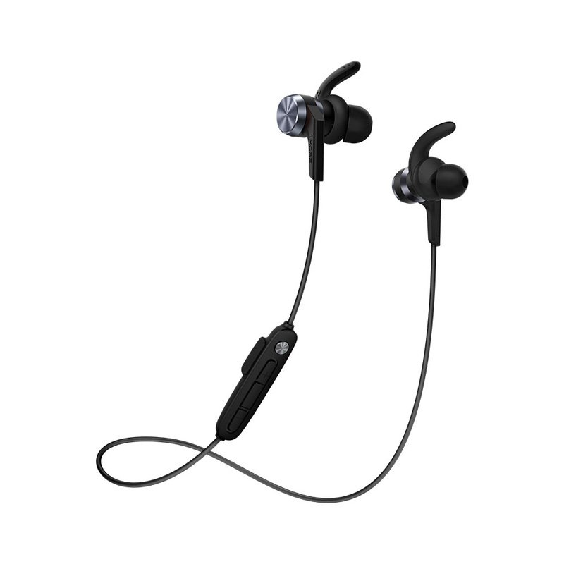 1MORE iBFree Bluetooth Earphone Black