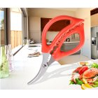 1PC/3PCS Multifunctional Kitchen Scissor