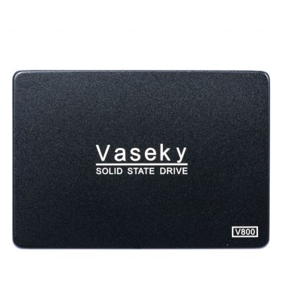 MLC Solid State Drive SSD 60G-500G