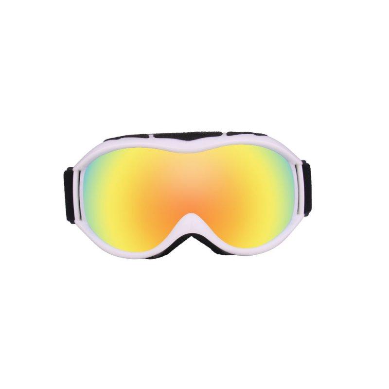 Autumn Winter Ski Goggles