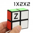 Intellectual Development Smart Cube Toy