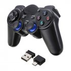 2.4G Wireless Gaming Controller Gamepad