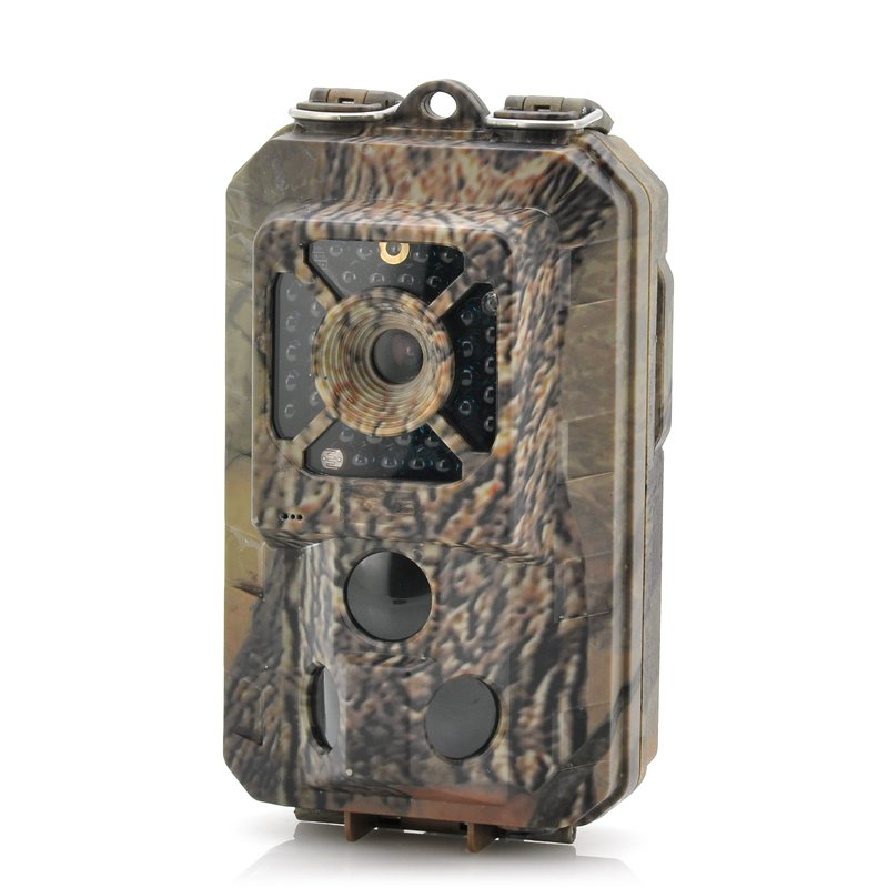 2.7 Inch Display Hunting Camera - Scout View