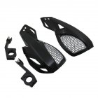 2 PCS Motorcycle Handle Bar Guards