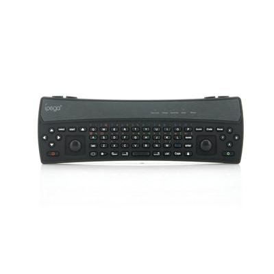 Bluetooth Gaming Keyboard - iPega
