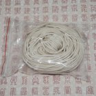 25M Pure Cotton Lamp Wicks DIY