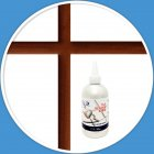 280ml Waterproof Tile Crack Beauty Grout Sealant Aide Repair Seam Filling Reform Wall Glue Brown