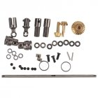 For RC Car 6WD Full Metal OP Fitting Kit