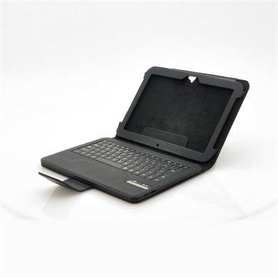 Bluetooth Keyboard Case for Google Nexus 10