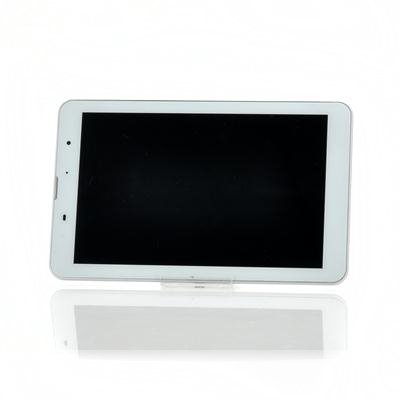 8 Inch HD 3G Android Tablet
