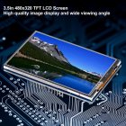 3.5inch TFT Touch LCD Screen Module 480x320 for Arduino & Mega2560 Board With touch