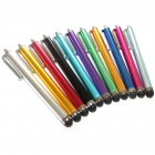 iPad Universal Premium Capacitive Stylus