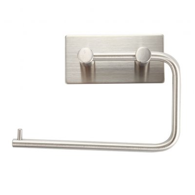 Steel Sticky Toliet Paper Holders