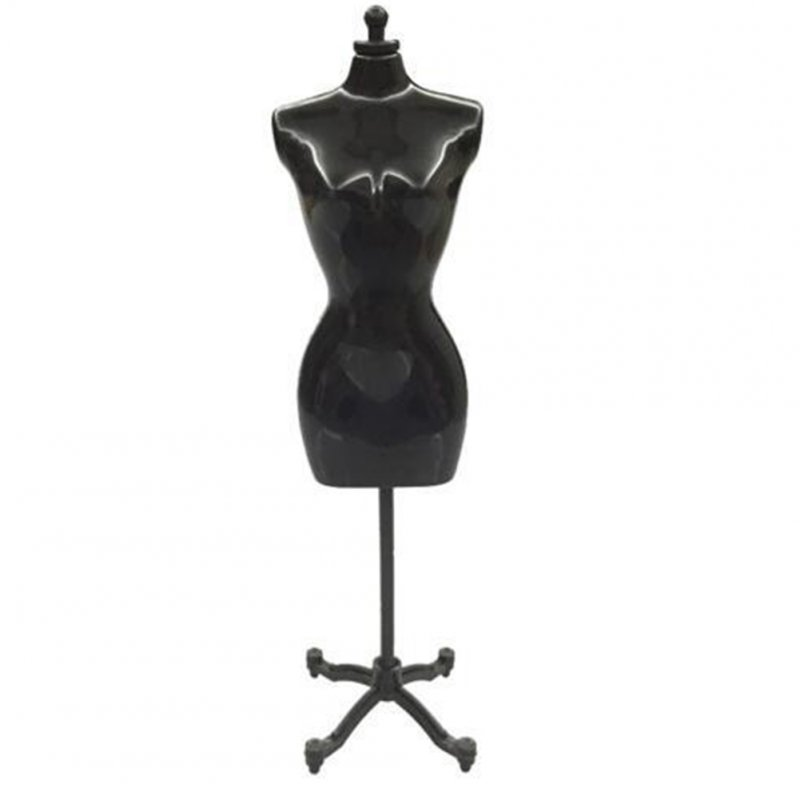 Mannequin Dress Clothe Gown Model Stand