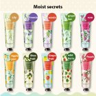 30g Hand Cream Fruit Moisturizing Hydrating Hand Cream for Winter Hand Care Nourishing Skin Care