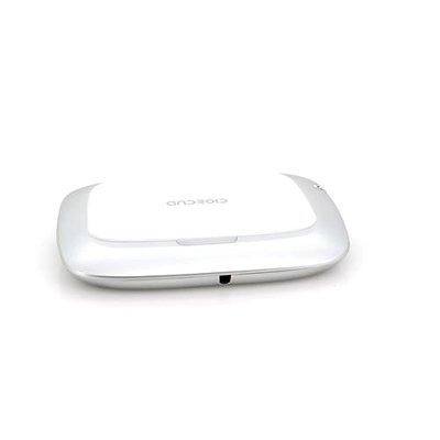 Android 4.4 TV Box