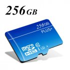32GB 64GB 128GB 256GB Micro SD Card