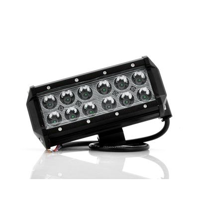 36W CREE LED Work Light