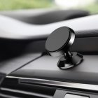 360° Magnetic Car Mount Holder Stand