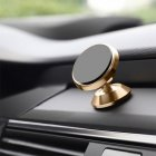 360° Magnetic Car Mount Holder