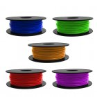 3D Printer Filament for Geetech 3D printer