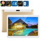 3G Android tablet PC with Dual IMEI numbers keeps you connected anywhere you go  The perfect Android tablet computer to enjoy mobile entertainment