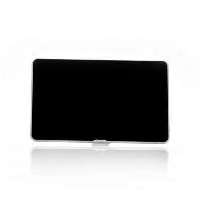 7 Inch Android 4.2 Tablet PC - Agent