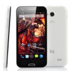 4 7 Inch Android Phone with Dual Core CPU  8MP Camera  4GB Memory and running on Android 4 1 Jelly Bean