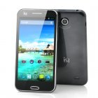 4.7 Inch Android Phone - Isa A19