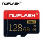4/8/16/32/64/128G CLASS10 High Speed Flash Memory TF Card Professional for Car