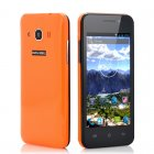 4 Inch Android 4 2 Mobile Phone with IPS Screen and Dual Core CPU is a smart wholesale purchase