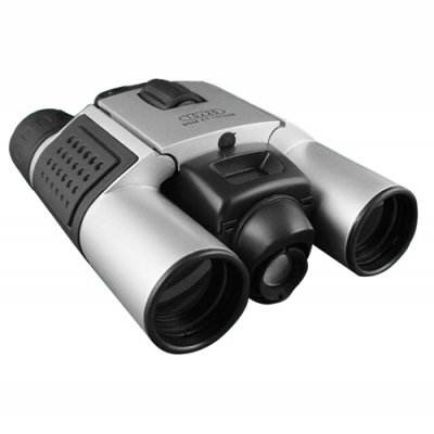 Digital Binoculars Camera