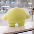 40CM Cute Plush Toy Stuffed Animal Shape Toy for Kids Girls Sleeping Throw Pillow penguin