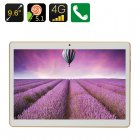 4G Tablet PC has a large 9 6 inch display and some fantastic features bringing you a well connected portable computer that is lightweight and easy to use