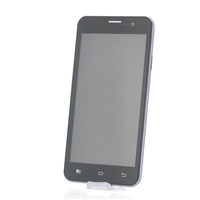 POMP King 2 W99A Android 4.2 Phone (B)