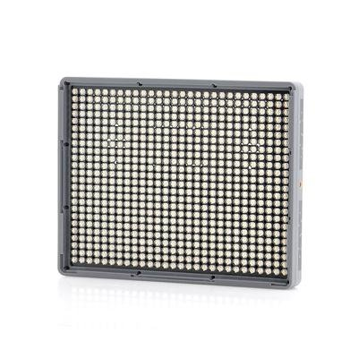 Aputure HR672C LED Video Light