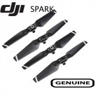 4pcs/Set Quick Release Folding Propellers for DJI Spark 4730s Drone
