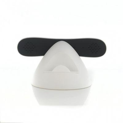 Bluetooth Phone Handset + Speaker