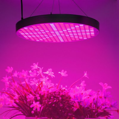 50Watt LED Grow Light