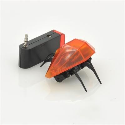 RC Controlled Cockroach