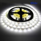 5M 5630 LED Light Strip 60 LEDs Waterproof Flexible Bright LED lights