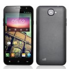 5.3 Inch Quad Core Android Smartphone (Grey)