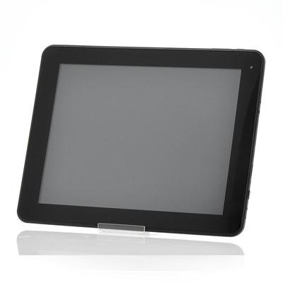 Budget 9.7 Inch Screen Tablet - Aston