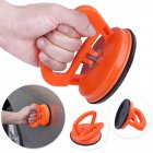 5inch Car Body Dent Repair Kit Dent Puller Car Suction Cup Pad Repair Kit