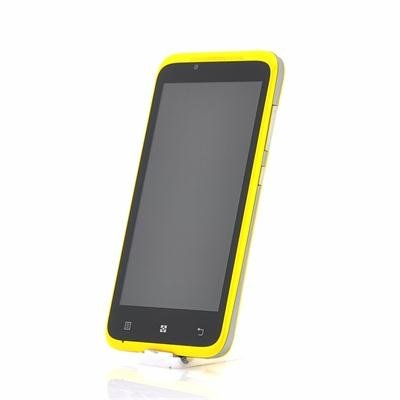 4.5 Inch Android Phone - Timmy E128 (Y)