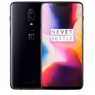 Best tablet camera 2019