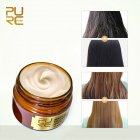 60ml Magical Hair Treatment Mask Repairs