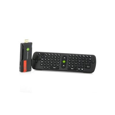 MK809IV Android 4 Core TV Dongle (B)